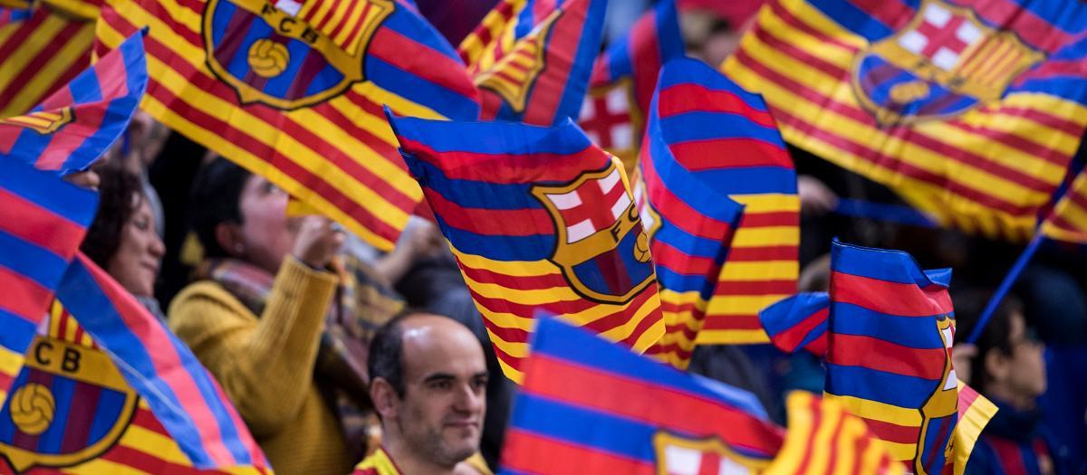 Entradas ya disponibles para la Copa de España de Valencia