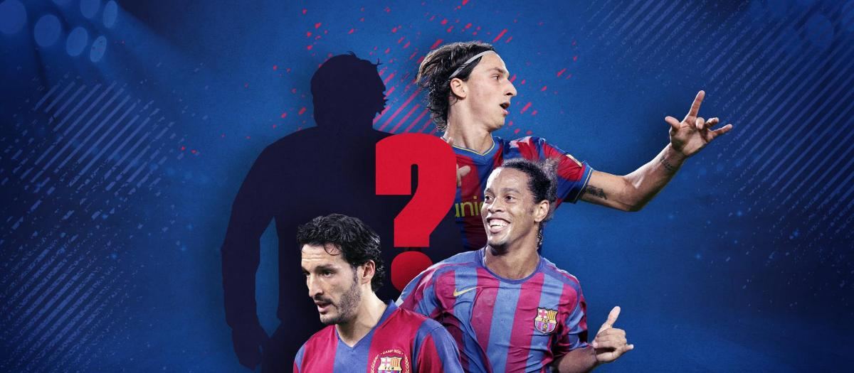 15 players who have played with Kevin-Prince Boateng: do you know who they are?