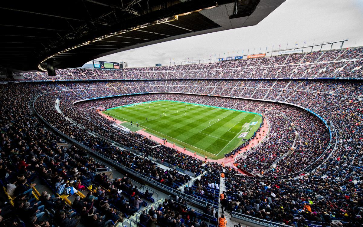 Invitaciones para el partido contra el Valencia para los socios no abonados