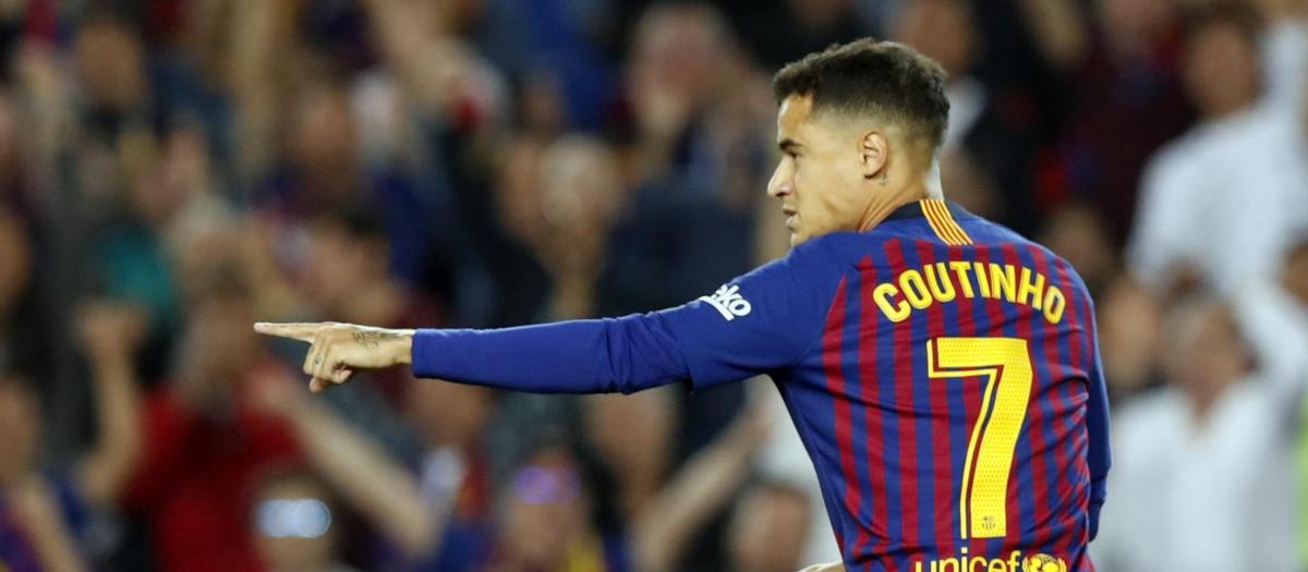 Copa del Rey Preview: Sevilla v Barça