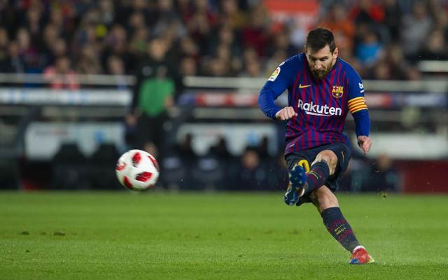 FC Barcelona  8d49ff7cf05
