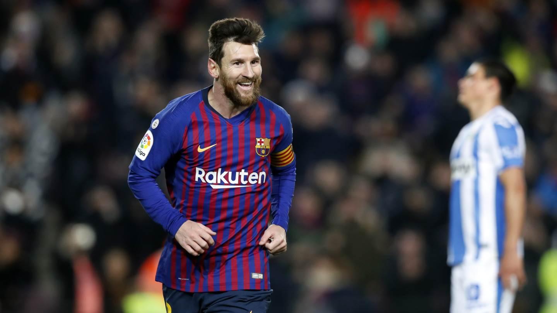 Messi d01e9b898d6